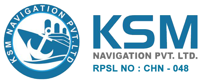 KSM Navigation
